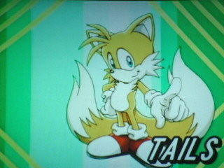 tails4